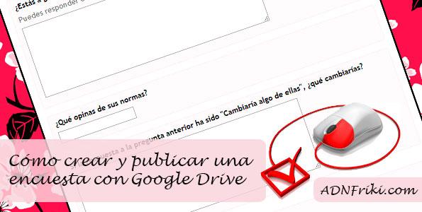 Como-crear-encuesta-Google-Drive