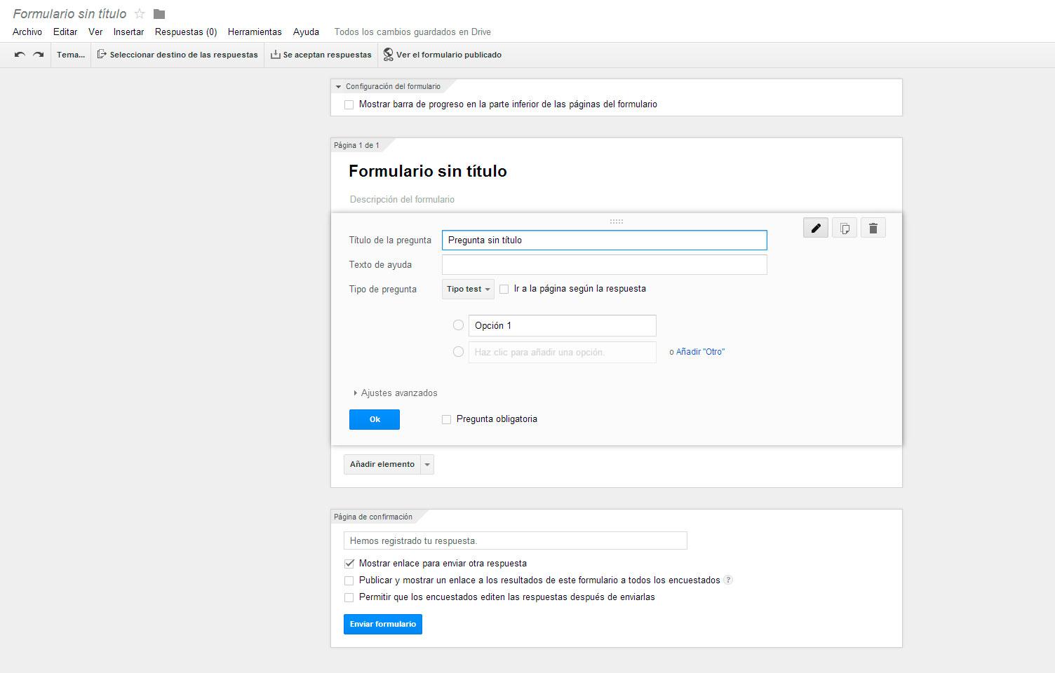 Formulario-Encuesta-Google