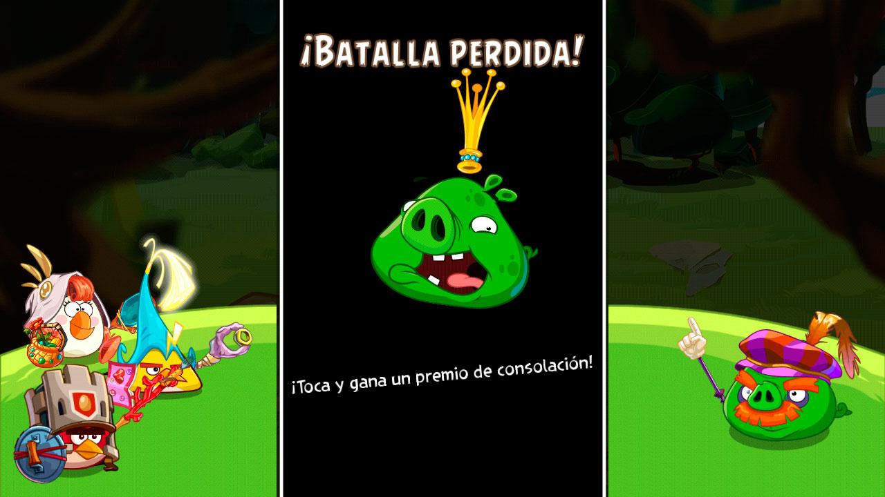 Premio-de-consolación-Angry-Birds-Epic