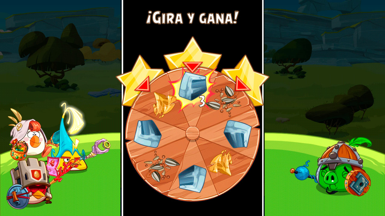 Premios-Angry-Birds-Epic