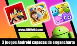 juegos-android-adictivos-julio-2014