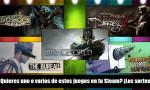 sorteo-juegos-steam-julio-2014