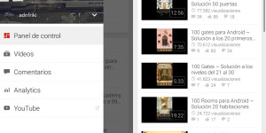 Administrar-Canal-YouTube-Android