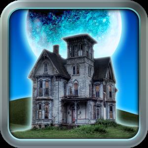 Escape The Mansion Icono