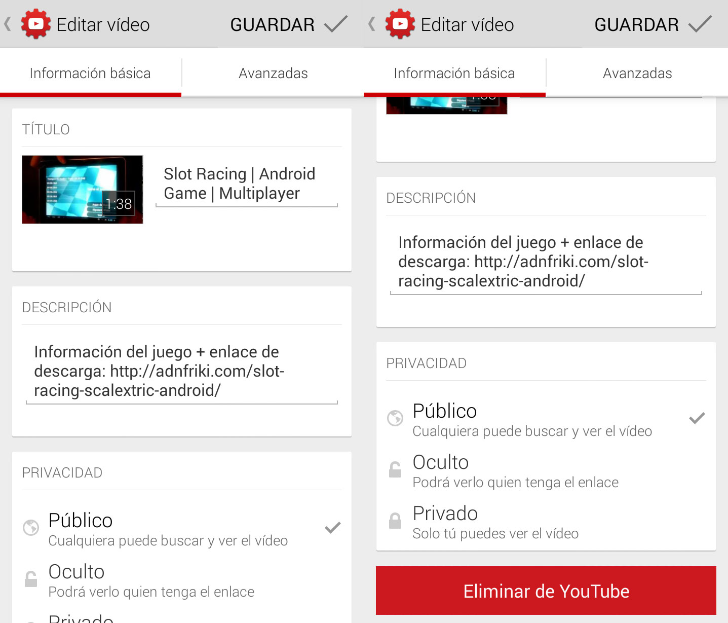 Gestionar-canal-YouTube-desde-Android