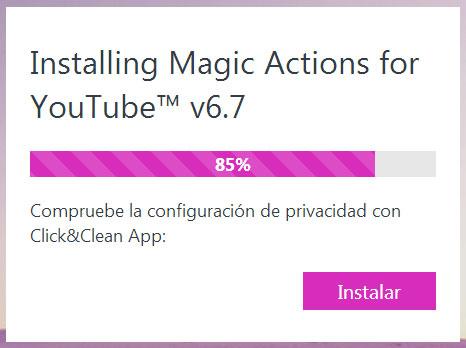 Instalando-Magic-Actions-for-YouTube