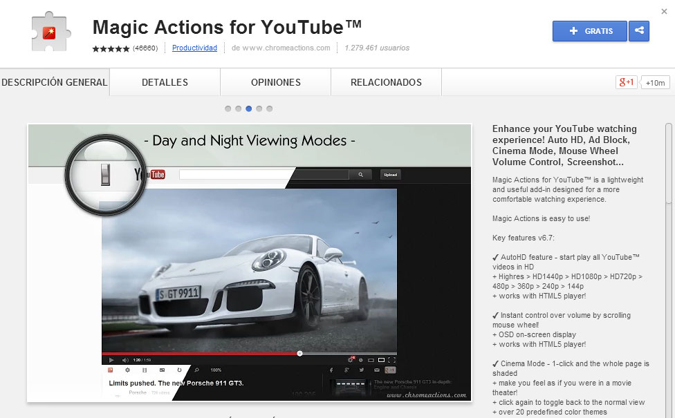 Magic-Actions-for-YouTube