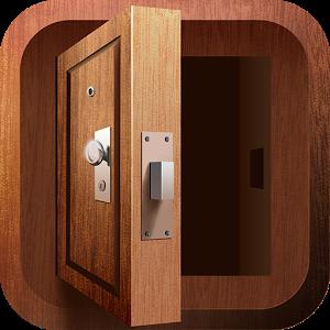The Doors 2 Icono