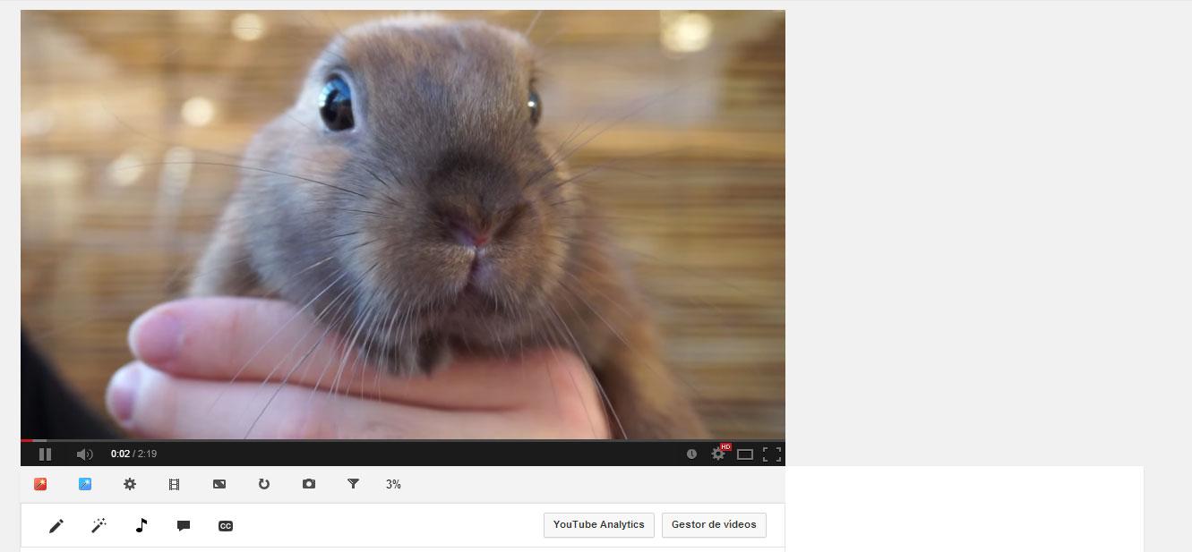 Videos-Youtube-sin-Videos-Relacionados