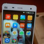 Xiaomi-Mi-4-Análisis