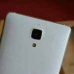 Xiaomi Mi 4 Fotografía Análisis (11)