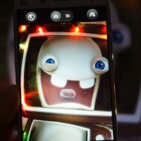 Xiaomi Mi 4 Fotografía Análisis (6)