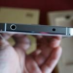 Xiaomi Mi 4 Fotografía Análisis (9)