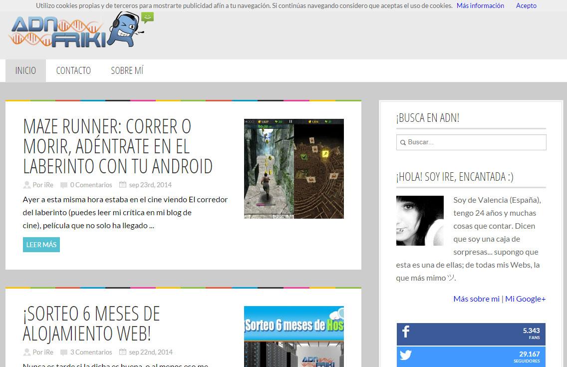 Aviso-Cookies-WordPress