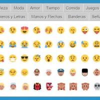 emojis-para-twitter