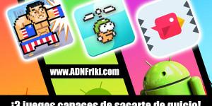 juegos-capaces-de-sacarte-de-quicio-android