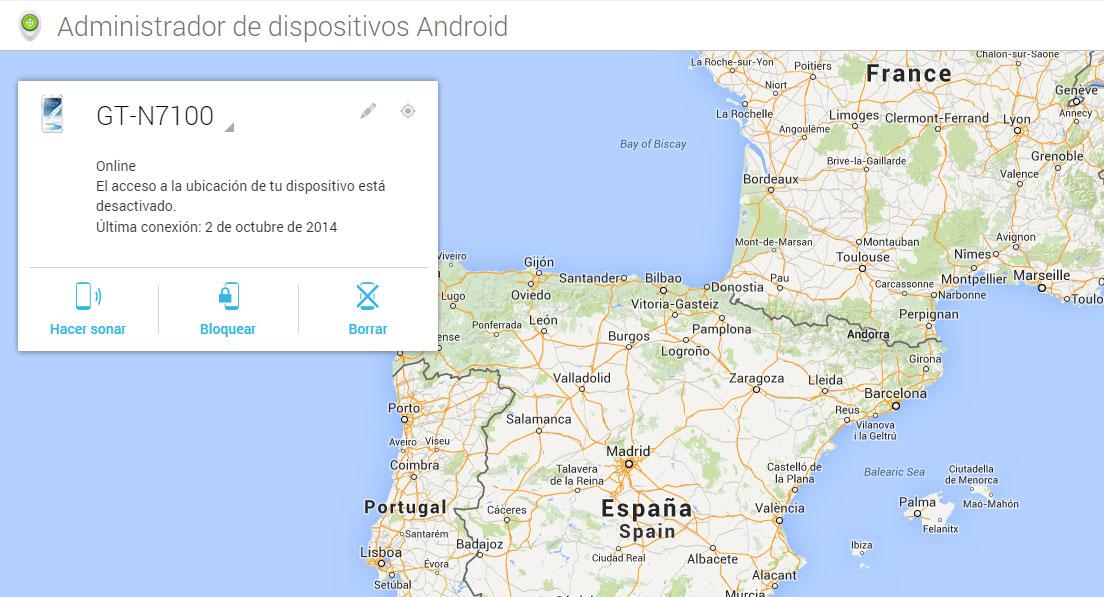Administrador-de-dispositivos-Android