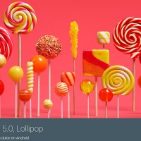 Android-Lollipop-5
