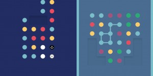 TwoDots-Android