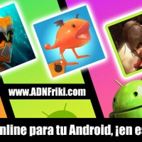 RPG-online-español-Android