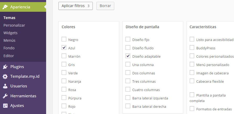 añadir-tema-wordpress
