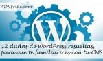dudas-resueltas-wordpress