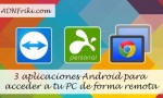 apps-android-escritorio-remoto