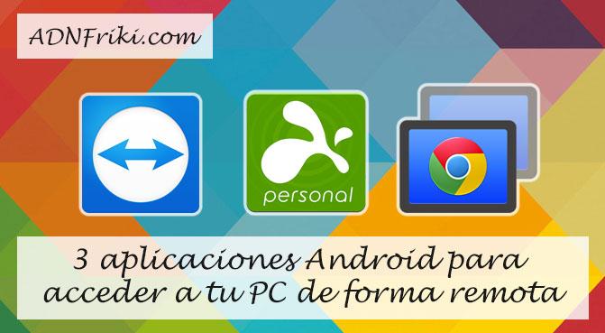 apps-android-escritorio-remoto