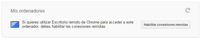 conexiones-remotas-chrome