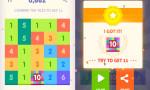 JustGet10-Ganar-Hacer-10
