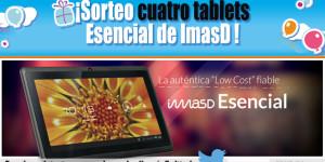 sorteo-cuatro-tablets