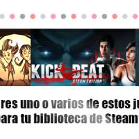 juegos steam sorteo marzo 2015