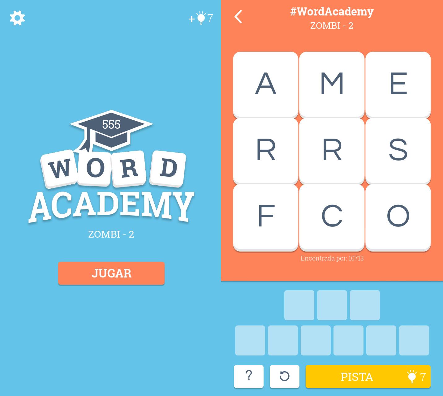Word-Academy-Juego