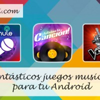 juegos-musicales-android