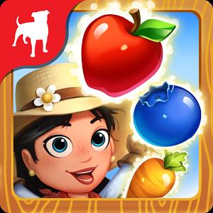 Icono Harvest Swap