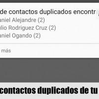 tutorial-eliminar-contactos-duplicados