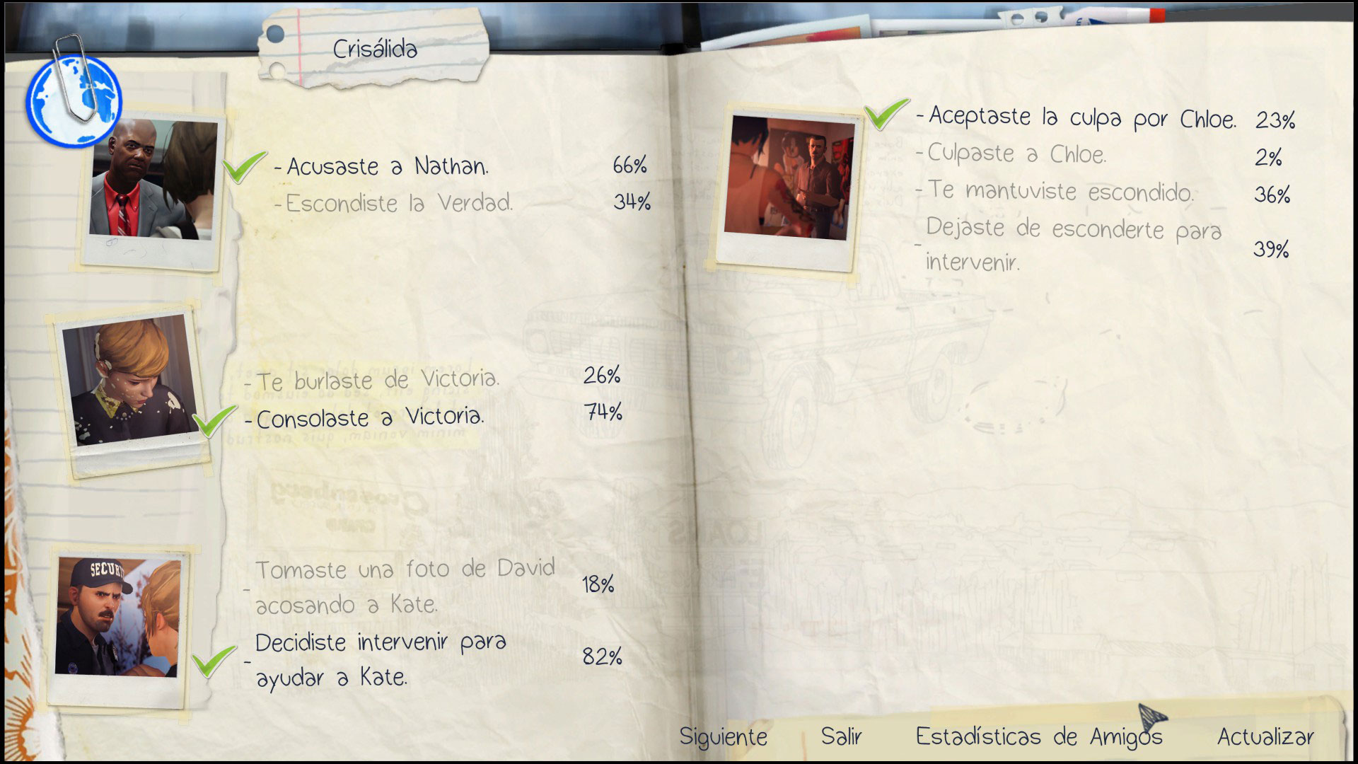 Decisiones-Capitulo-1-Life-is-Strange