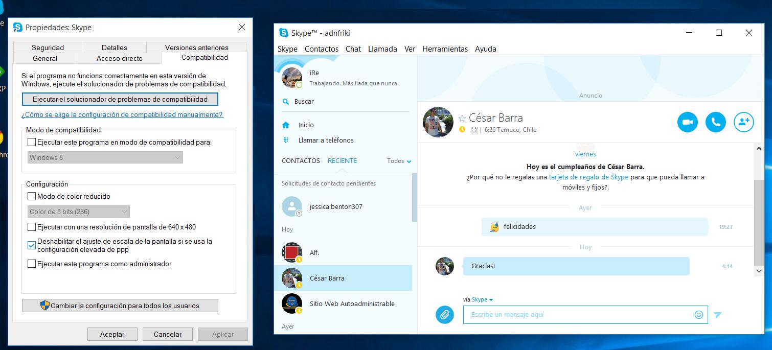 Solucionar-Texto-Borroso-Windows-10