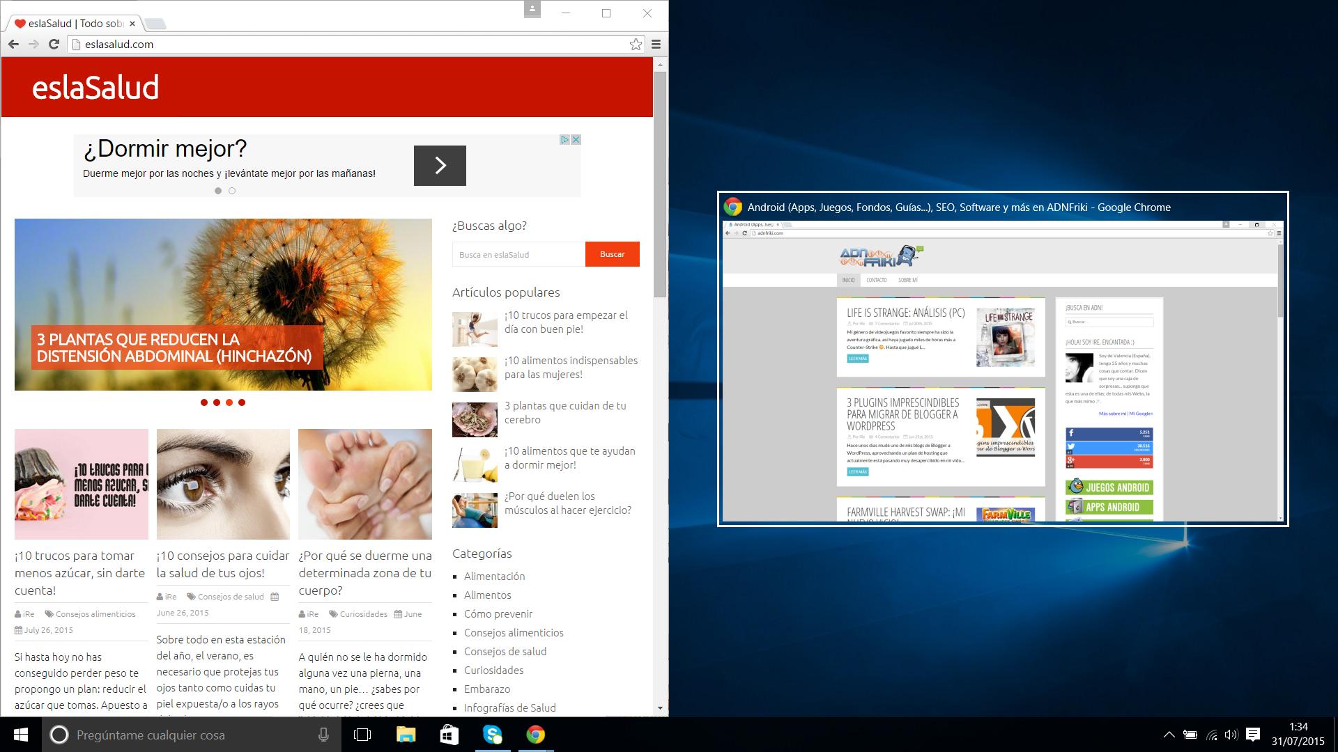 Windows-10-ventanas-activas