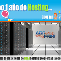 sorteo-hosting-anual-26-cumpleaños