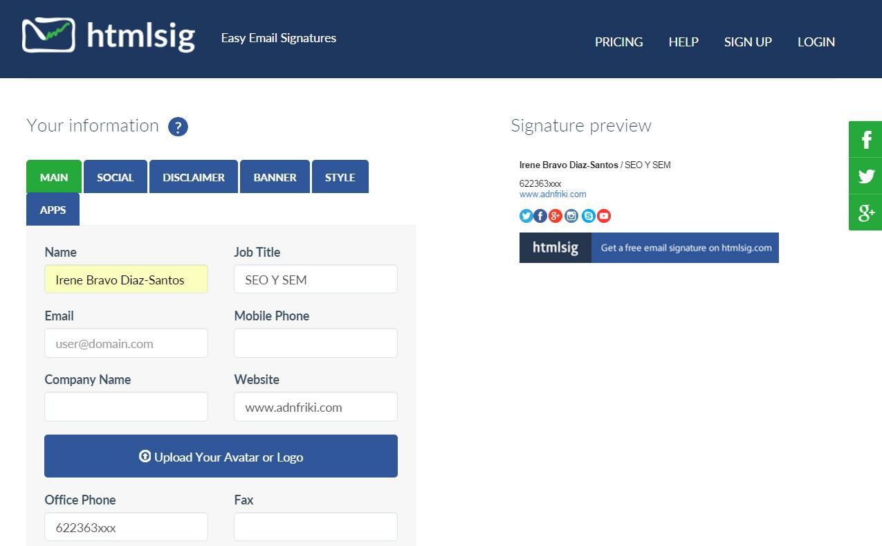 htmlsig-tutorial-firma-correo