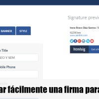 tutorial-crear-firma