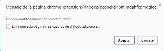 Paso-Final-Tutorial-Eliminar-Duplicados-Chrome