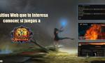 sitios-web-path-of-exile