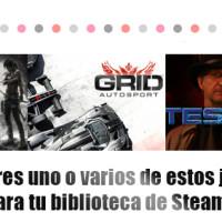 sorteo-juegos-steam-marzo-2016