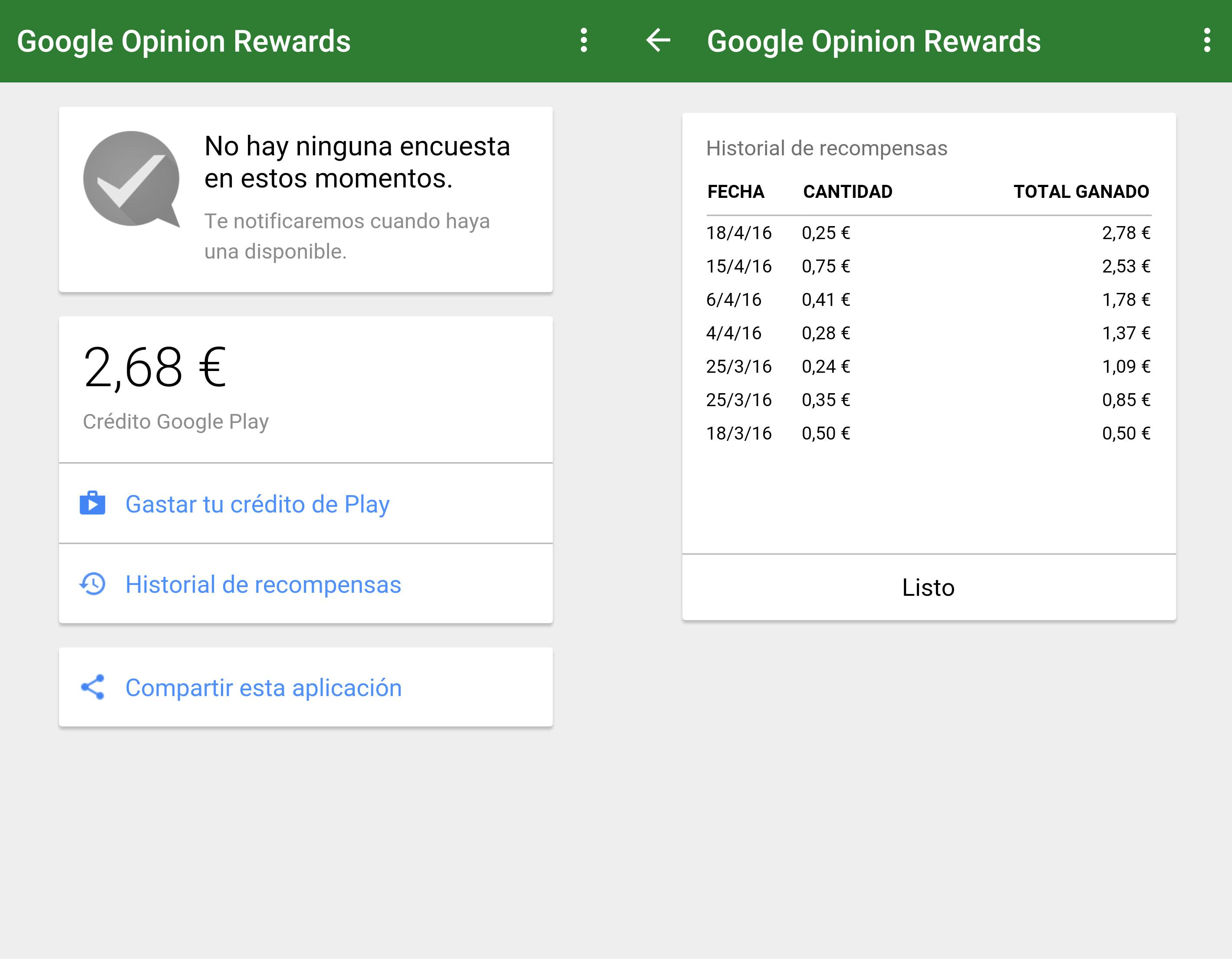 Encuestas-Ganar-Dinero-Android