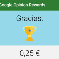 Google-Opinion-Rewards-Encuestas