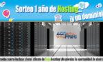 Sorteo-BanaHosting-Abril-2016