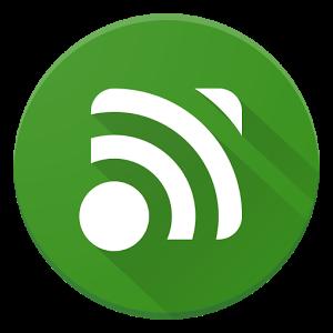 Unified Remote Icono