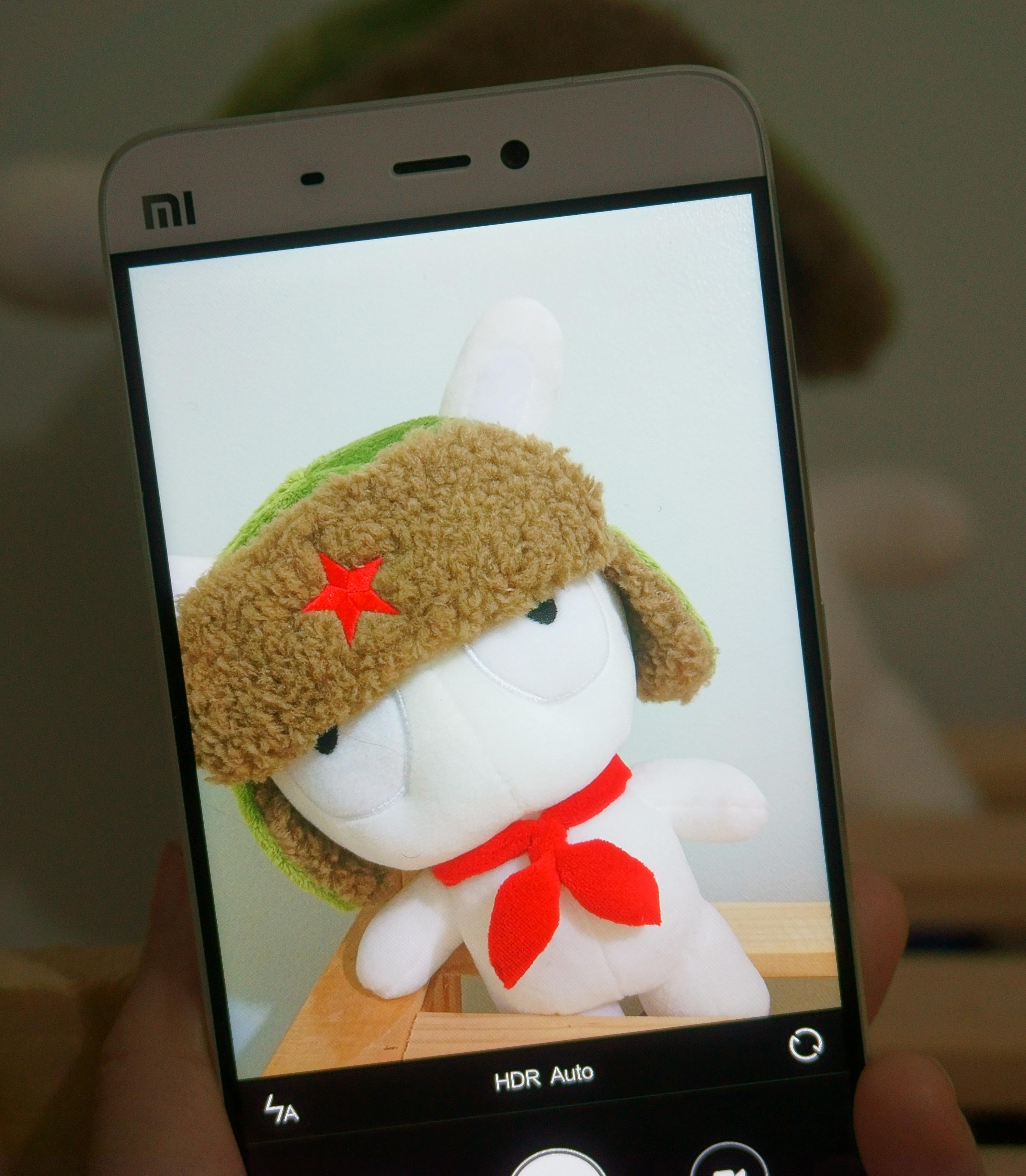 Xiaomi-Mi-5-Camara